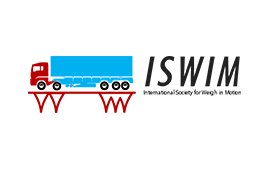 ISWIM - International Society for Weigh In Motion (Suíça)