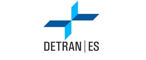 DETRAN/ES